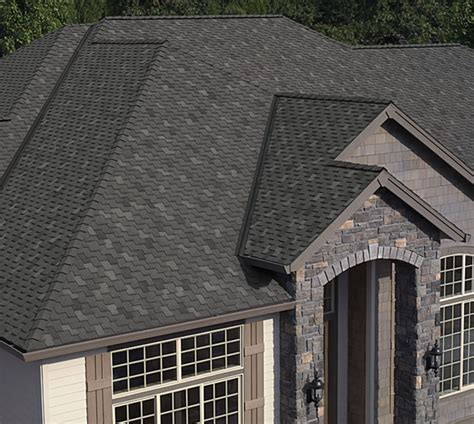owens comfort systems owens corning roofing photo gallery woodmoor 174 collection