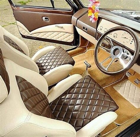 vw cer upholstery 17 best images about golf mk1 interior seats on