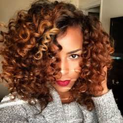 hairstyles with the wand wavy hair using wand hairs picture gallery