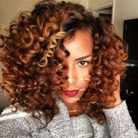 hairstyles with wand wavy hair using wand hairs picture gallery