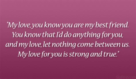 When Your Friends Husband Or Boyfriend Comes On To You by Your The Best Boyfriend Quotes Quotesgram
