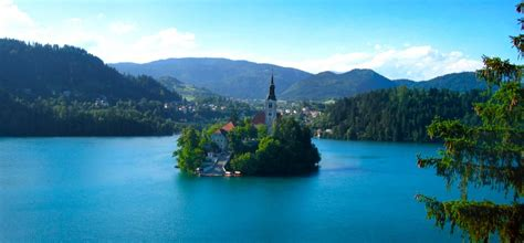 row boat hire lake bled lake bled slovenia amazing places