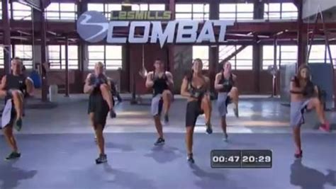 Mills Will Kick Your by 17 Best Ideas About Les Mills On Les