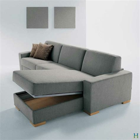 Looking For Sofa Bed by Light Sofa Bed Felix Go Light Brown Convertible Sofa Bed