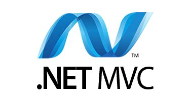 ASPHostCentral.com   Cheap, Excellent, Instant Activation and Fast ASP.NET MVC SSD Web Hosting