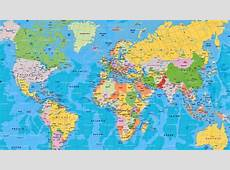 US And Canada Printable Blank Maps Royalty Free Clip Art United - Blank physical maps of the us