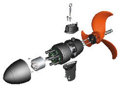 buitenboordmotor valt uit elektrische buitenboordmotor valt in de prijzen at