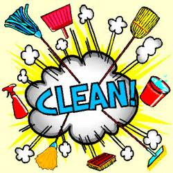 Clean clean code refactoring et resharper 2 cellenza blog