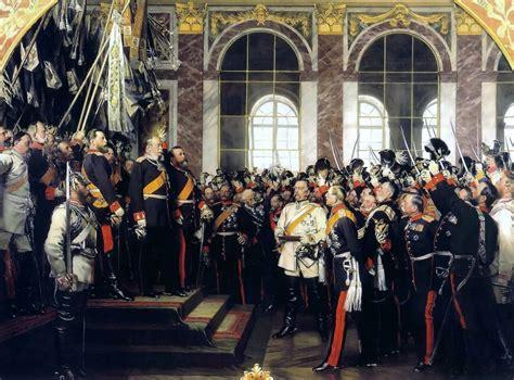 Le Pince 1871 by L Annexion