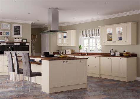 buy new kitchen cabinet doors 7 reasons to buy kitchen cabinet doors rather than a new