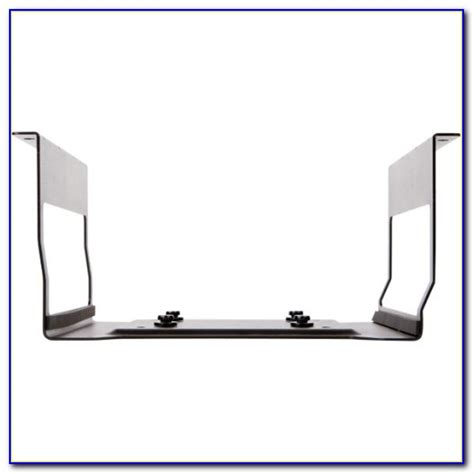 swing away laptop table swing away laptop table desk home design ideas