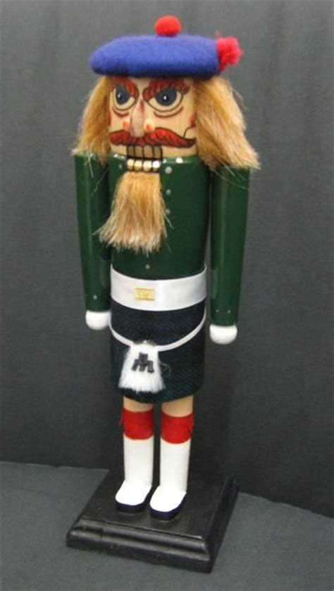 unusual nutcrackers 1000 images about quot nutcrakers quot on soldiers nut cracker and german