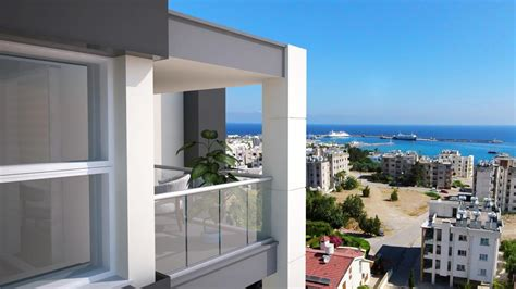 buy a house in cyprus buying a house in cyprus 28 images villa apartment for sale in cyprus nicossia