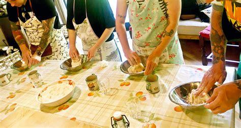 scuola di cucina vegana scuola di cucina vegana gioia di vivere scuola di