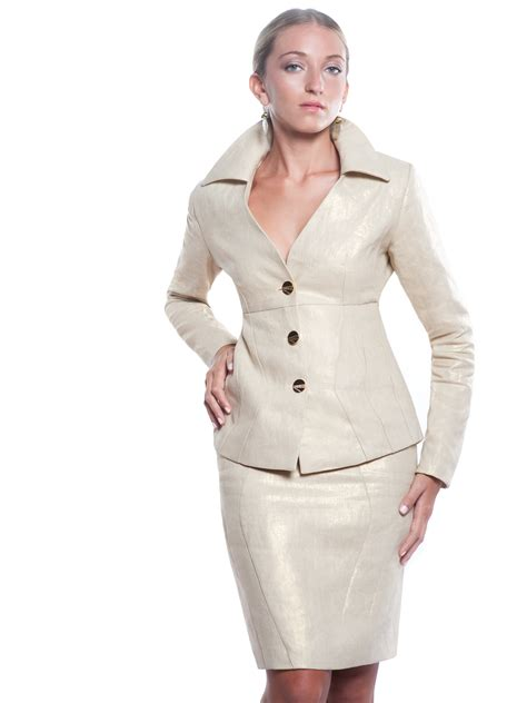 custom designed suits for s wear custom
