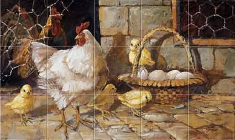 Chickens   Roosters   Farm   Family Feathers Kitchen