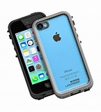 Image result for iPhone 5c Lifeproof Case