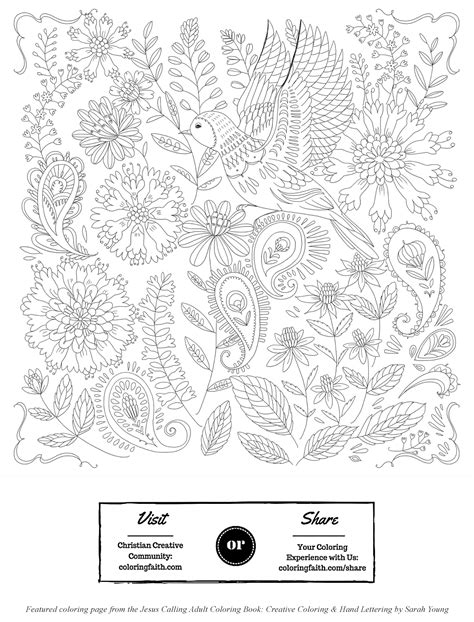 jesus always coloring book creative coloring and lettering coloring faith books pim pimlada surface pattern design illustration