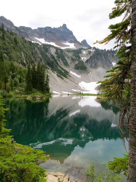 bench lake mt adams bench and snow lakes trail i want to go to there pinterest