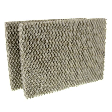 Whirlpool Discount 2217 by Carrier Humbblbp2217 Humidifier Filter Replacement By Tier1