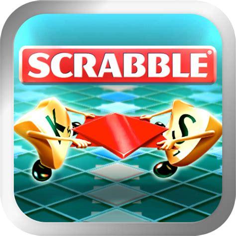 se scrabble se divertir dans le m 233 doc agenda cat 233 gorie scrabble