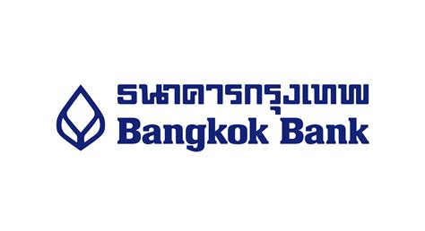 bngkok bank cdc our partner
