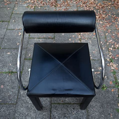 stuhl oben 4 paolo piva arcadia chairs schlicht designm 246 bel