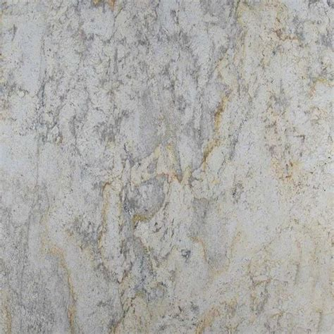 granite with veins aspen white cool whites and grays are complemented with