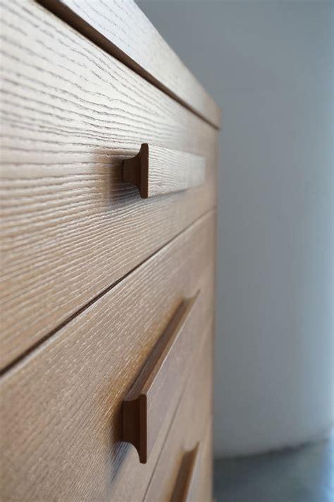 moderne wohnkultur moderne massivholzkommode kommoden m 246 bel wohnkultur