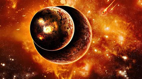 imagenes sorprendentes sobrenaturales planetas solares 3d im 225 genes y fotos