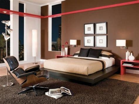 schöne schlafzimmermöbel wohnzimmergestaltung ideen