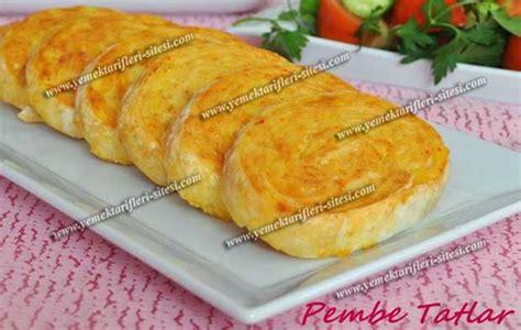 rulo kurabiye kalorisi gorsel yemek tarifleri sitesi oktay tavuklu rulo b 246 rek oktay usta g 246 rsel yemek tarifleri