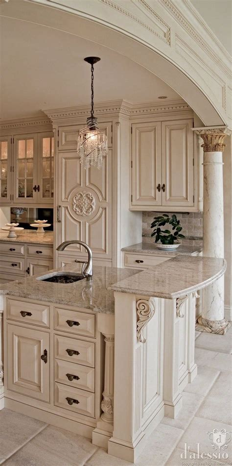 25 best ideas about italian kitchen decor on