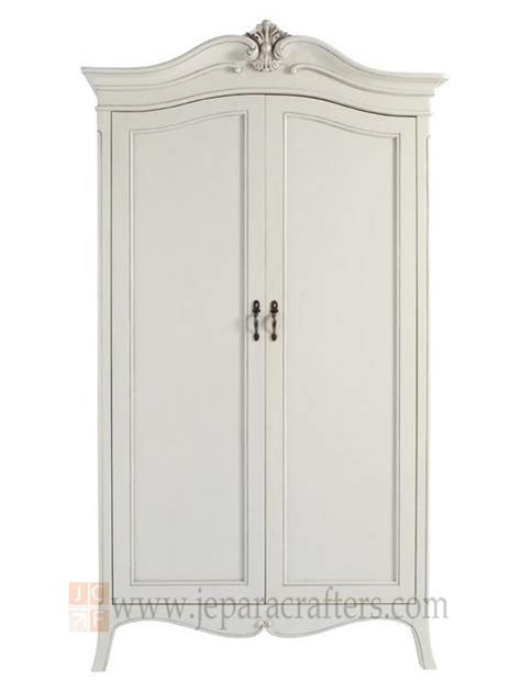 armoire wardrobe white good quality good price armoire wardrobe white furniture