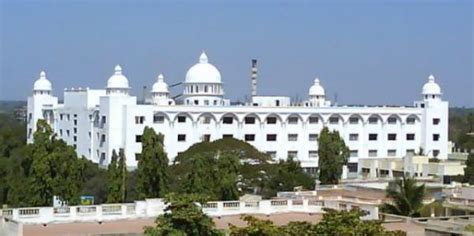 Pes Mba Ranking by Mandya Institute Of Sciences Mims Bangalore
