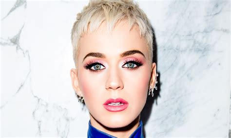 j balvin zürich dolly parton to perform with katy perry in 2019 grammys