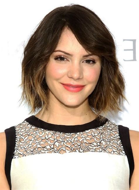 is ombre still in fashion 2014 27 stylish short long ombre hair for 2014 pretty designs