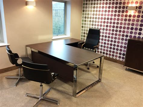 Home Office Furniture Suppliers 41 Office Furniture Suppliers In New York Home Office Furniture Farmingdale Ny Exle