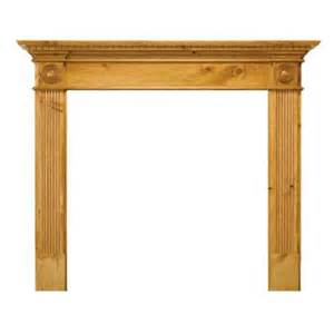 fireplace mantel stovax fires reproduction oak fireplace
