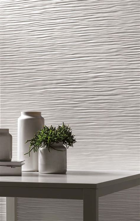 wall tile designs best 20 wall tiles ideas on wall tile