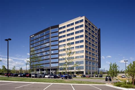building a home office corporate office buildings pictures to pin on pinterest