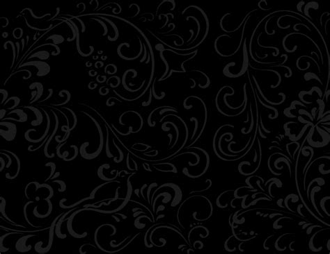 black white design see to world 09 17 11