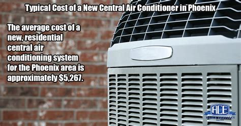 how much does a capacitor for ac unit cost how much does it cost to replace ac capacitor 28 images how much does a fuel cost how much