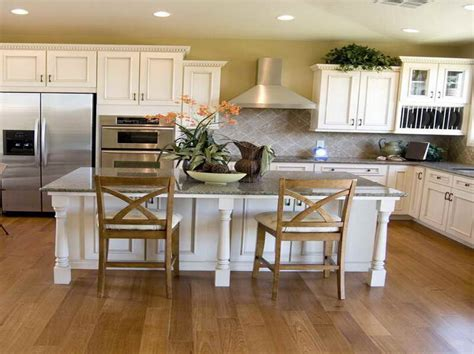Vintage Kitchen Island Ideas Kitchen Antique Kitchen Island Ideas How To Build A Kitchen Island Kitchen Island Plans