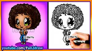 easy from home how to draw a tip home fun2draw