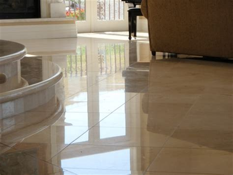 How to Clean Marble, Marble Cleaning, Marble TileCA