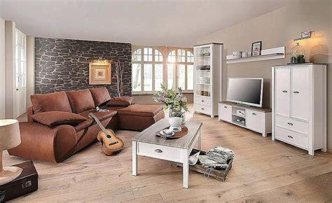 bilder wohnzimmer ideen wohnideen schlafzimmer farbgestaltung