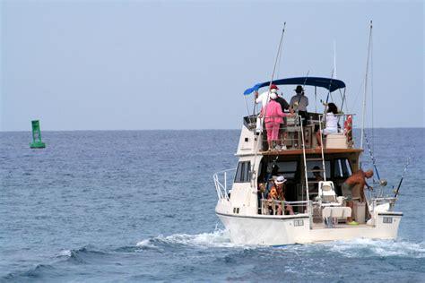 marco island boat charters marco island fishing news vacation rentals on marco island