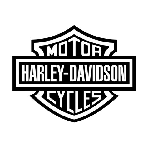 Cutting Sticker Harley Davidson 3 harley davidson die cut vinyl decal pv224 vinyl decals