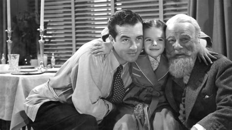 miracle on 34th miracle on 34th oscars org academy of motion